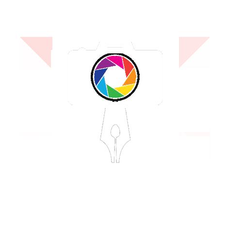 Maine Dekha Hai