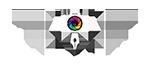 Maine Dekha Hai logo